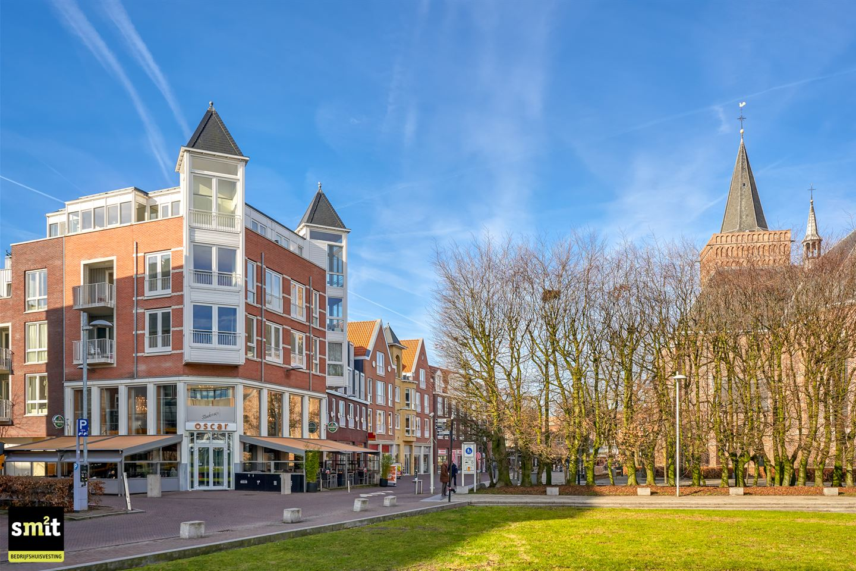 Bekijk foto 3 van Oude Kerkplein 67