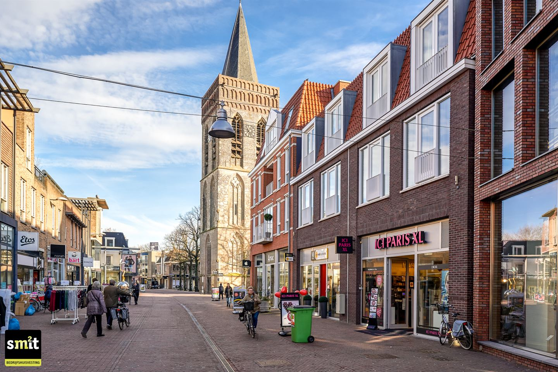 Bekijk foto 4 van Oude Kerkplein 67