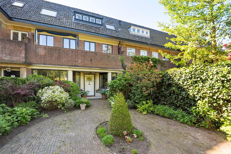 View photo 1 of Wittenburgerweg 184