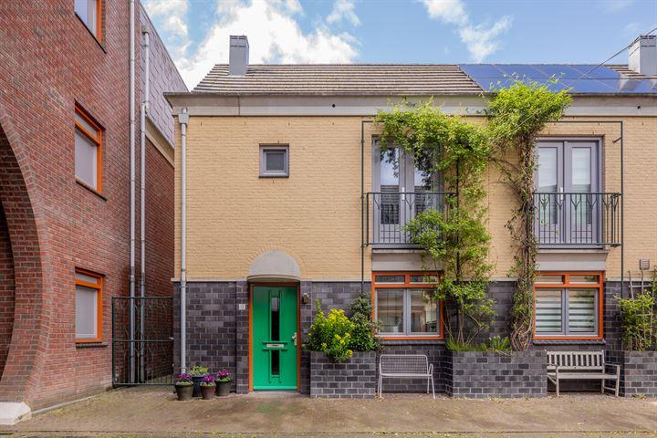 Cornelis Outshoornplaats 13