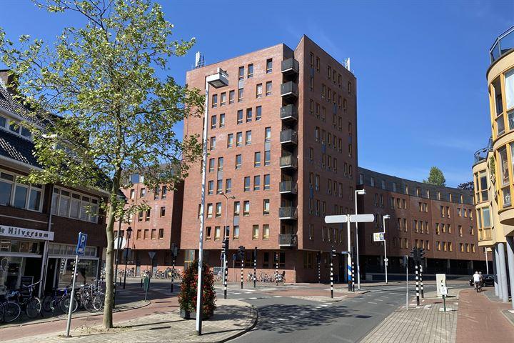 Langestraat 63 A