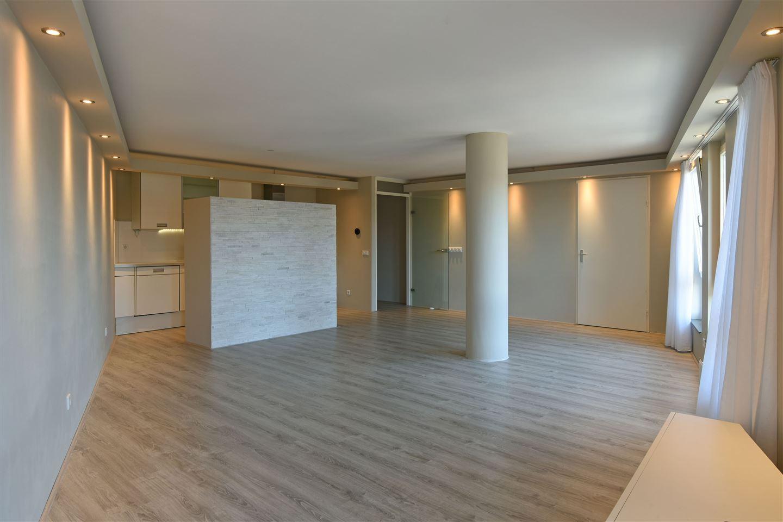 View photo 3 of Langestraat 63 A