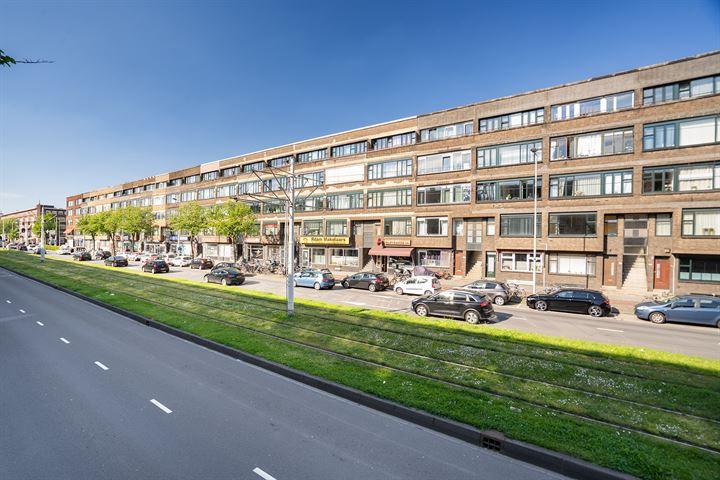 Schieweg 91 c3