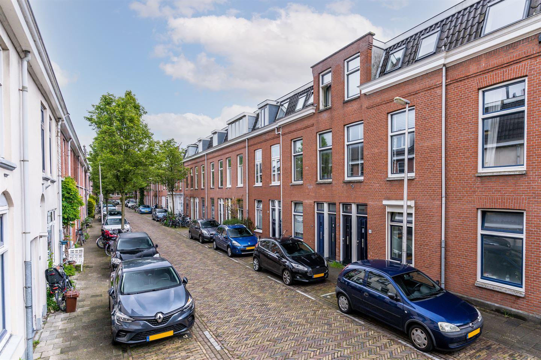 Bekijk foto 3 van Van Diemenstraat 30 BIS
