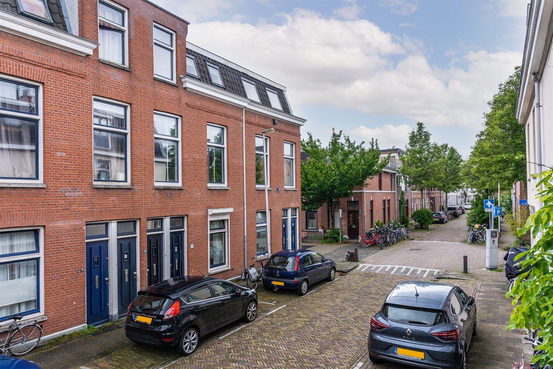 Bekijk foto 4 van Van Diemenstraat 30 BIS