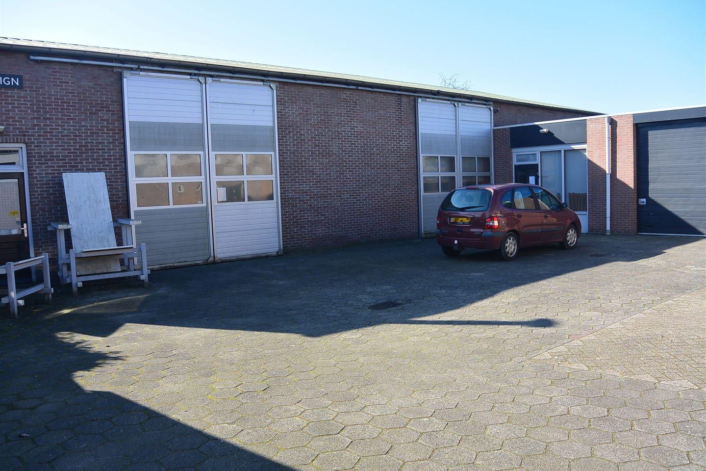 Bekijk foto 4 van Piet van Thielplein 19 B
