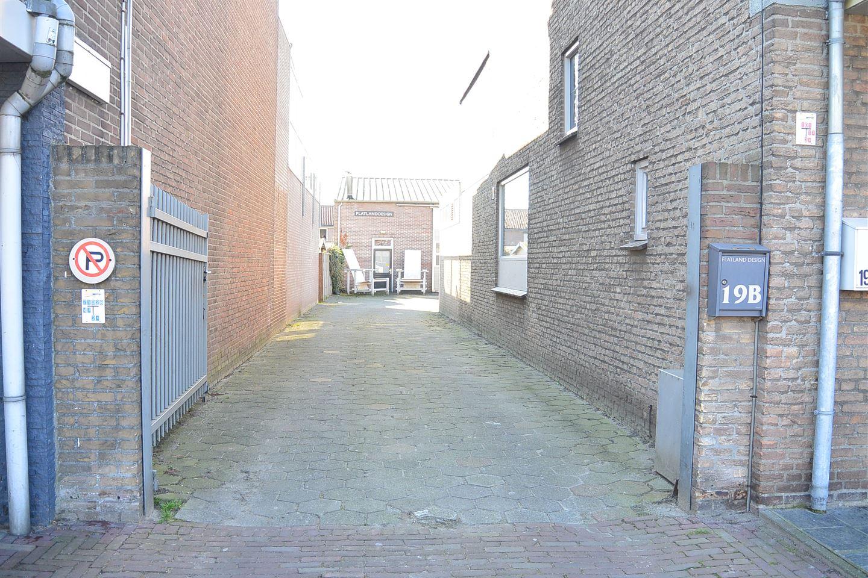 Bekijk foto 3 van Piet van Thielplein 19 B