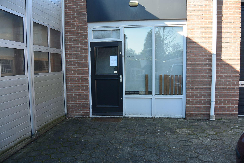 Bekijk foto 5 van Piet van Thielplein 19 B