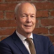 mr. J.C. Borgdorff MRE - NVM-makelaar (directeur)