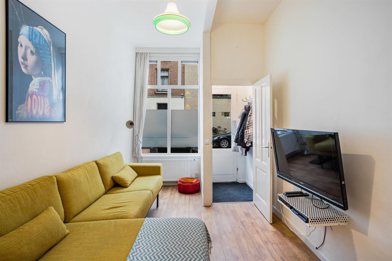 Bekijk foto 3 van Govert Flinckstraat 50 hs