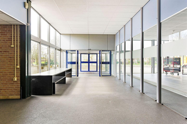 Bekijk foto 2 van Horsterweg 70