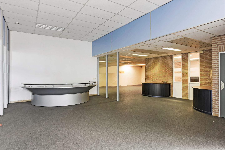Bekijk foto 4 van Horsterweg 70
