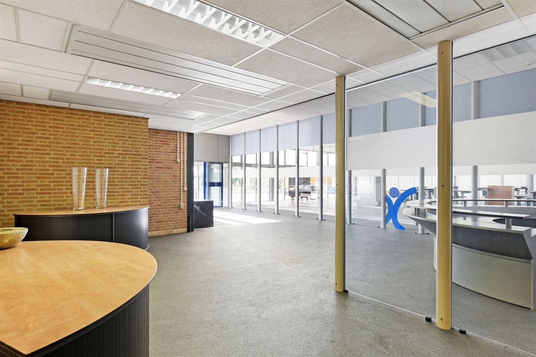 Bekijk foto 5 van Horsterweg 70