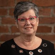 Anja Borgdorff-v.d. Ende - Kandidaat-makelaar