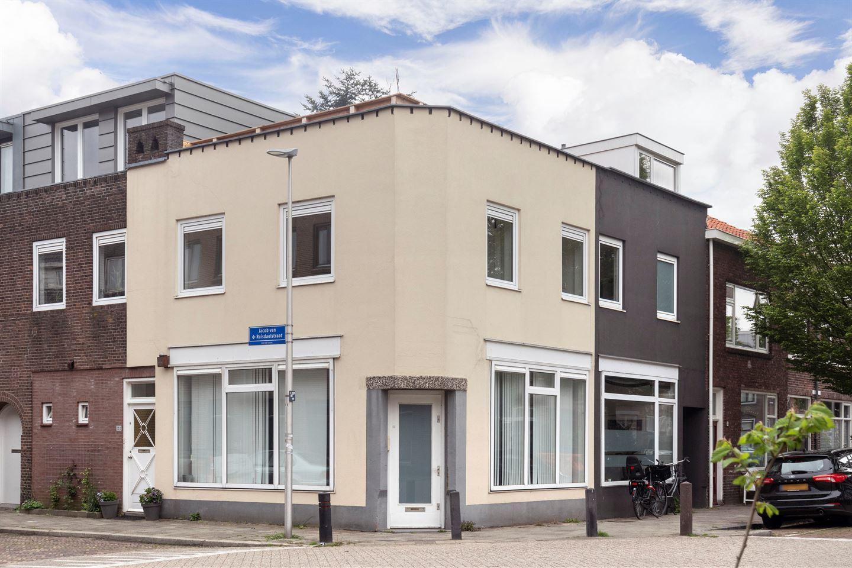 Bekijk foto 4 van Jacob van Ruisdaelstraat 118 B