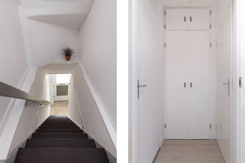 Bekijk foto 5 van Jacob van Ruisdaelstraat 118 B