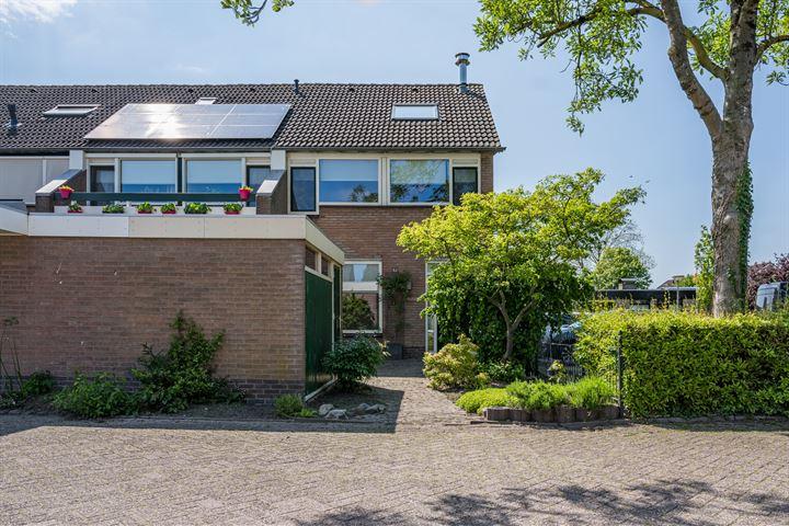 Wulverhorst 14