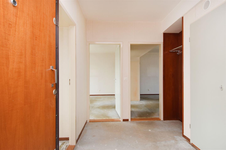 Bekijk foto 3 van Jacques Urlusstraat 89