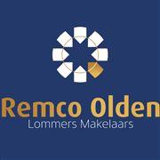 Remco Olden Lommers Makelaars
