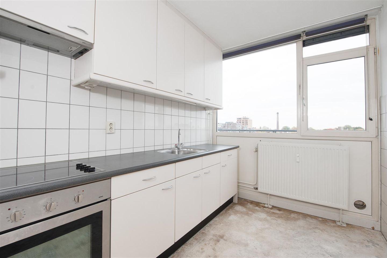 View photo 4 of Stadhuisplein 176