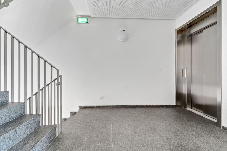 Bekijk foto 4 van Gubbelstraat 30 C03