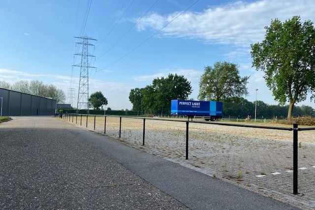Windmolenweg 15, Nijmegen