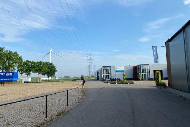 Bekijk foto 2 van Windmolenweg 15