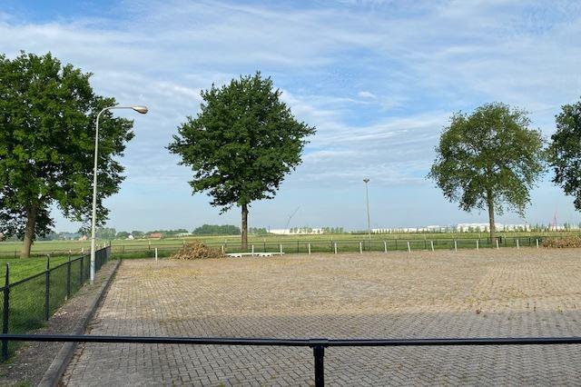 Bekijk foto 3 van Windmolenweg 15