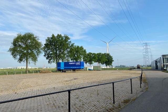 Bekijk foto 4 van Windmolenweg 15