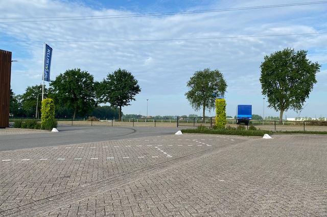 Bekijk foto 5 van Windmolenweg 15