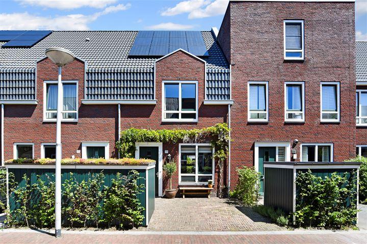 C. Kruyswijkstraat 19