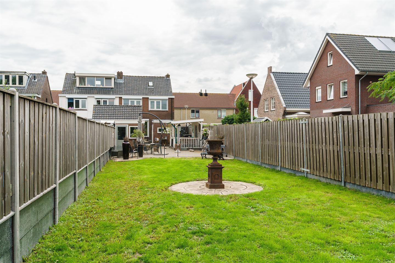 View photo 2 of Patrimoniumstraat 36