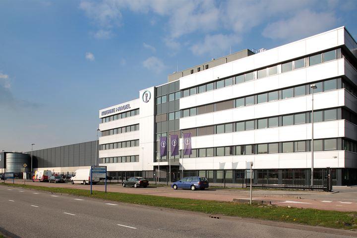Atoomweg 115