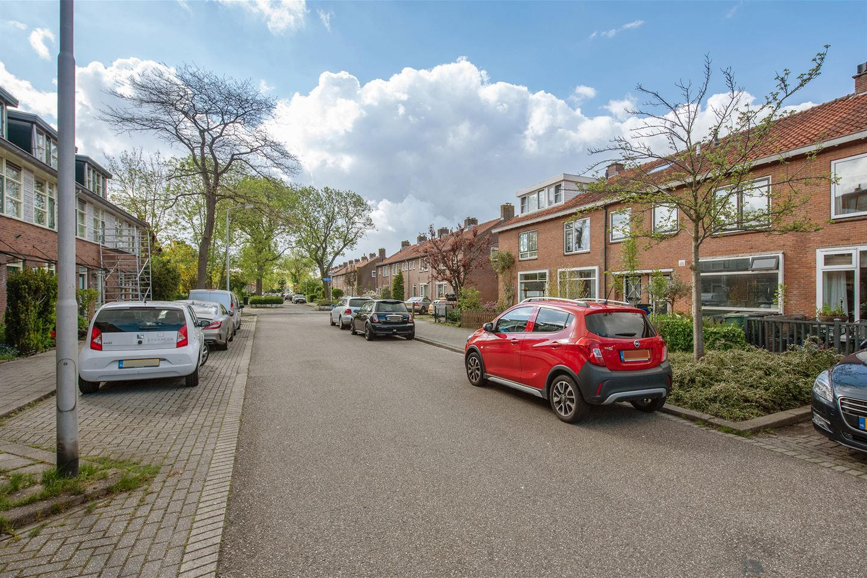Bekijk foto 2 van Jan Hoornstraat 3
