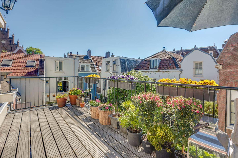 View photo 3 of Andreasstraat 8