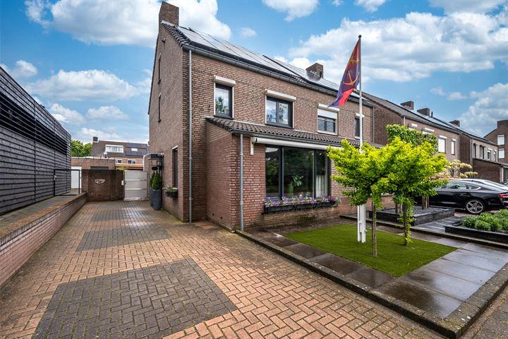 Craneveldstraat 24