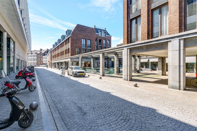 Bekijk foto 2 van Gubbelstraat 10 C01