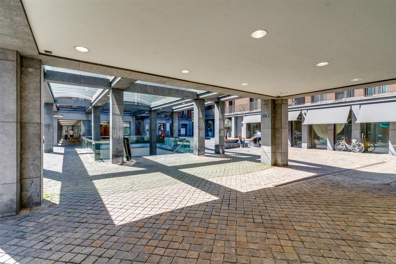 Bekijk foto 4 van Gubbelstraat 10 C01