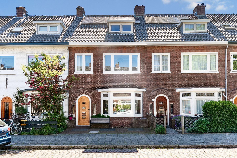 Bekijk foto 1 van Jan Haringstraat 41