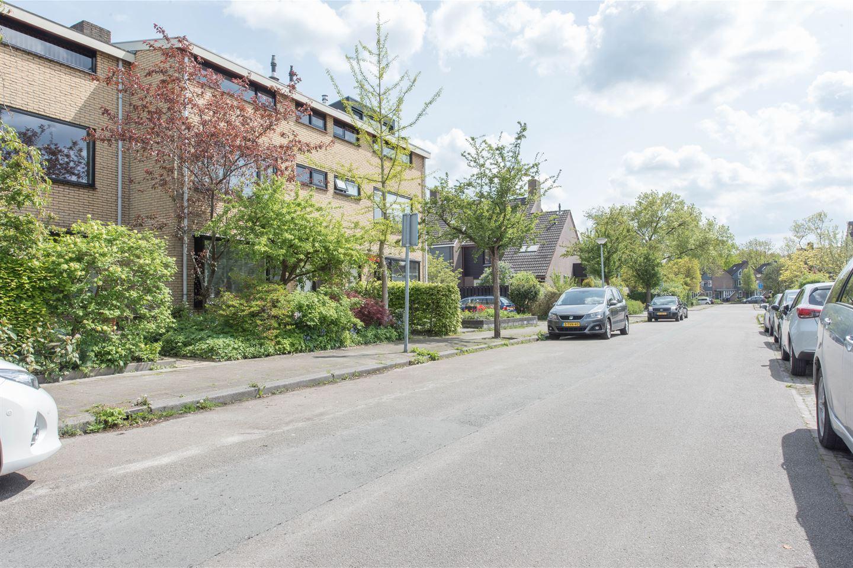 Bekijk foto 5 van Van Moerkerkenlaan 3