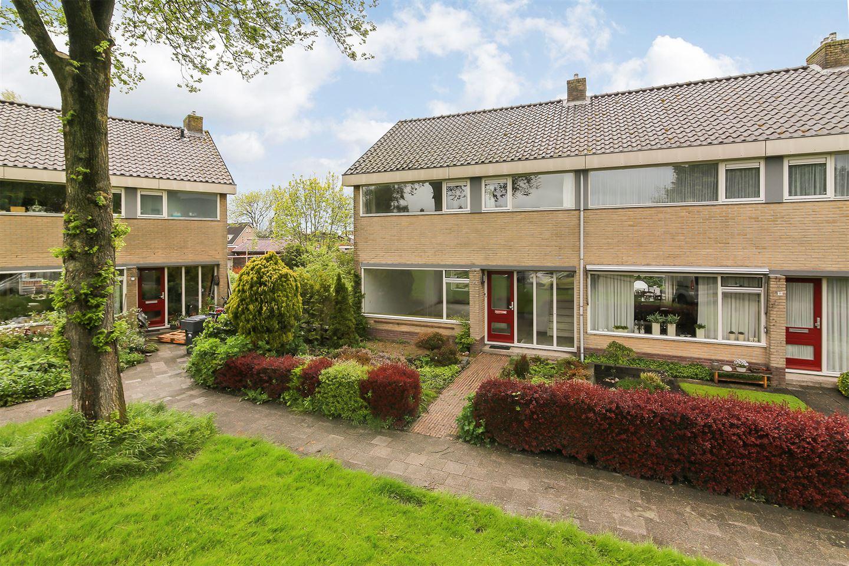 Bekijk foto 2 van Jan Vlietstrastraat 9