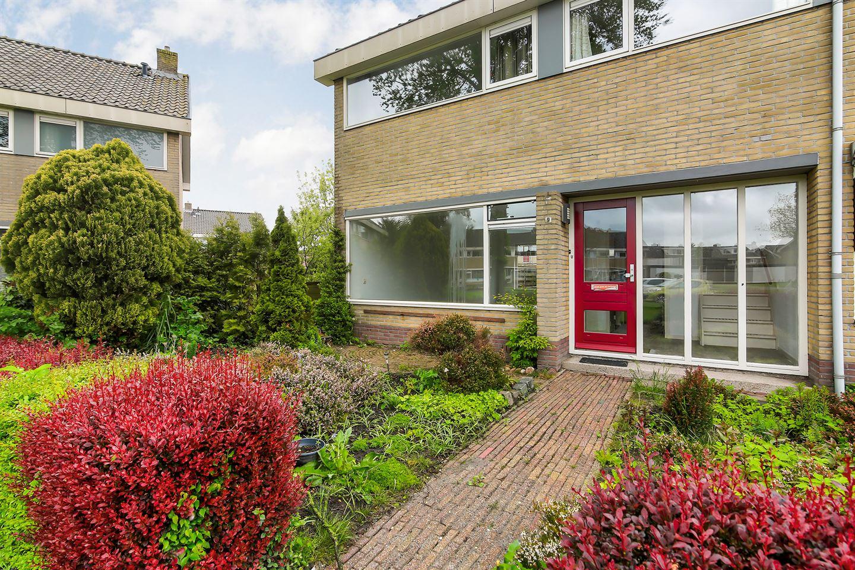 Bekijk foto 4 van Jan Vlietstrastraat 9