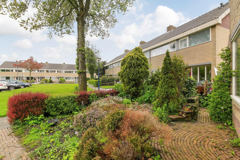 Bekijk foto 3 van Jan Vlietstrastraat 9
