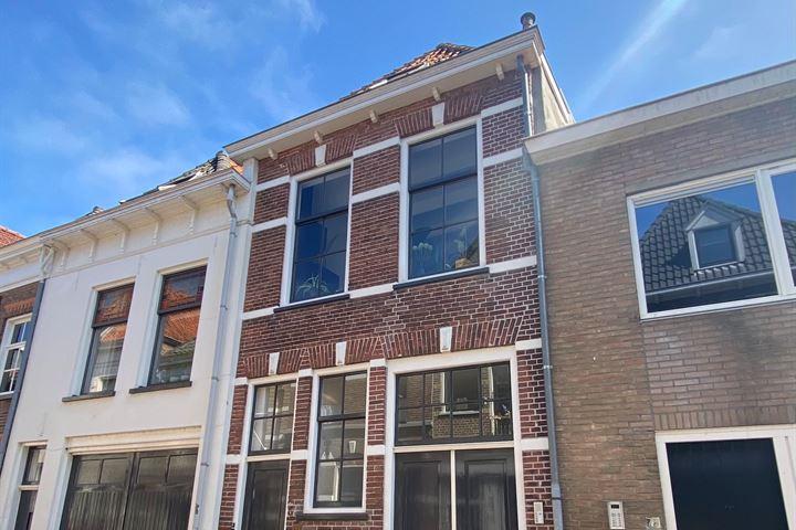 Hofstraat 81 3