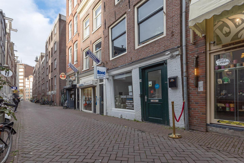 Bekijk foto 2 van Nieuwe Nieuwstraat 28 HS