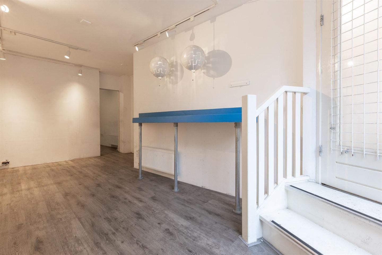 Bekijk foto 4 van Nieuwe Nieuwstraat 28 HS