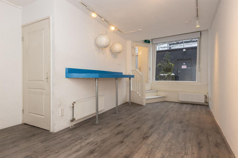 Bekijk foto 5 van Nieuwe Nieuwstraat 28 HS