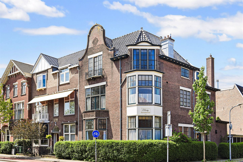 View photo 1 of Lakenkopersstraat 18