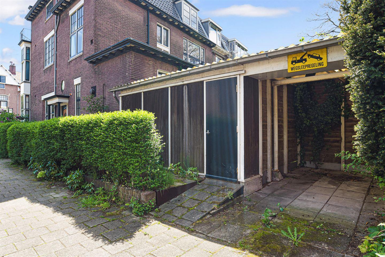 View photo 3 of Lakenkopersstraat 18