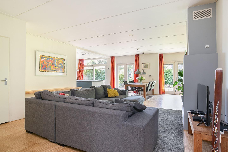 Bekijk foto 3 van Gerrit Rietveldstraat 40
